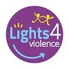 lights4violence-logo-p_mini